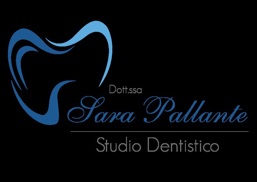 Dentista Albano