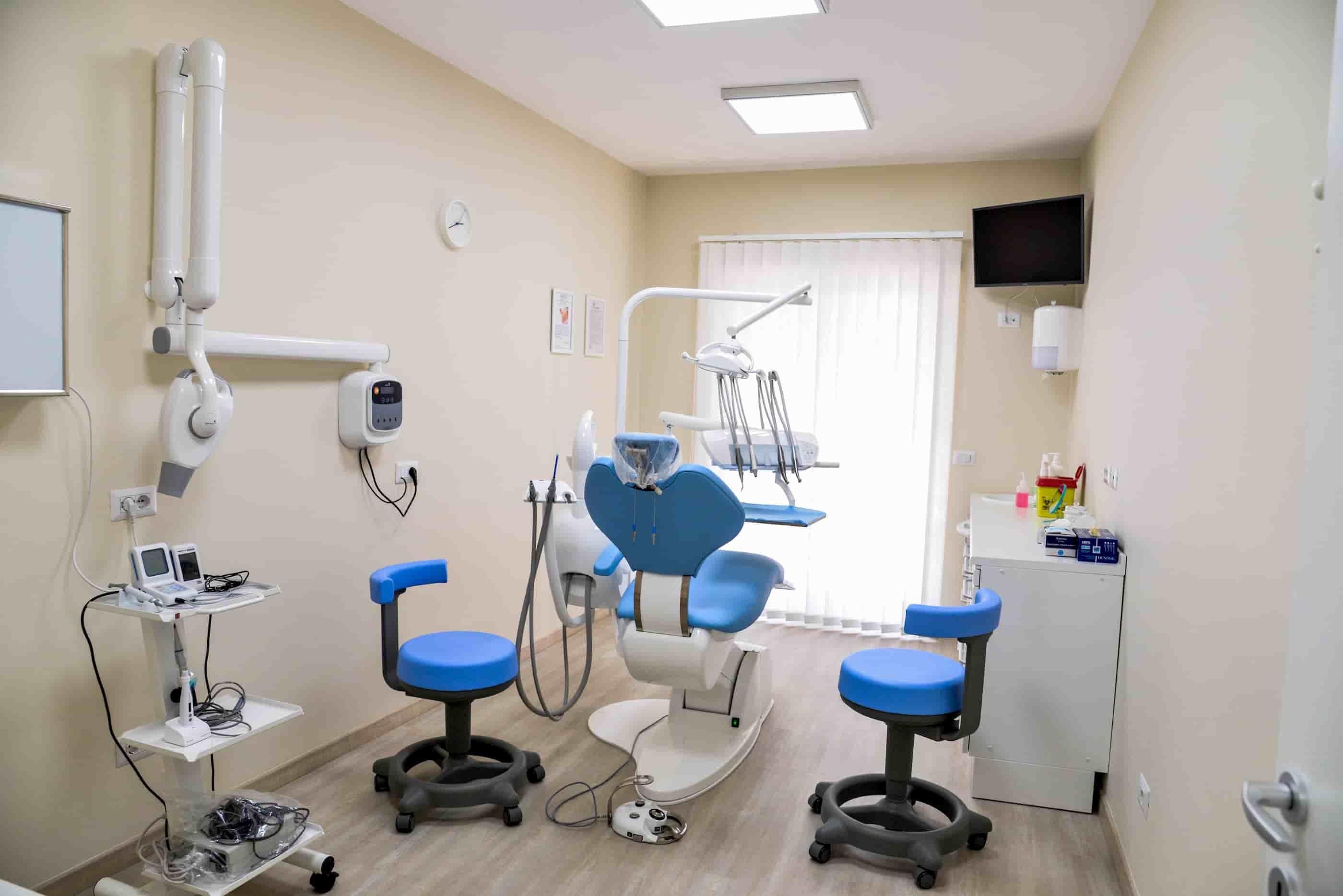 dentista-albano