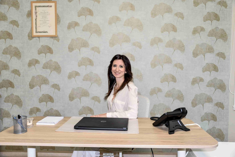 dentista-albano-laziale